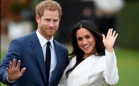 Đừng tưởng Meghan ung dung bước vào Hoàng gia Anh, cô sắp phải cắn răng bỏ lại sau lưng nhiều thứ mình yêu quý