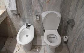 10 sự thật dị đến mức khó tin về chuyện sử dụng nhà vệ sinh trên thế giới