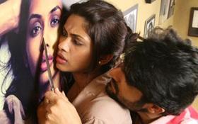 Góc giả dối đằng sau sự gia tăng về số vụ hiếp dâm được báo cảnh sát tại Ấn Độ
