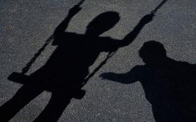 Điều tra vụ bé gái lớp 1 nghi bị xâm hại ở trường học