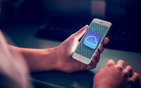 Hacker tuyên bố sẽ xóa sạch 200 triệu tài khoản iCloud vào ngày 7/4 tới nếu Apple không đưa tiền chuộc