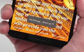 10 ứng dụng Android đắt nhất thế giới: Có 6 ứng dụng giá 9 triệu/cái và tác dụng của nó thì đố bạn ngờ được