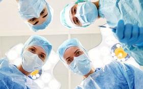 Hy hữu: Bệnh nhân chết đi sống lại hơn 30 lần trong ca mổ