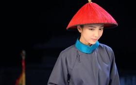 Hành trình tịnh thân thảm khốc của nữ thái giám - những nhân vật bí ẩn nhất lịch sử Trung Hoa