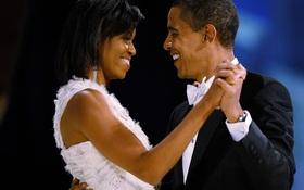 Gửi thiệp mời cưới cho ông Obama, có thể bạn sẽ nhận được điều bất ngờ
