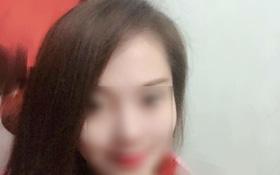 Trần tình của bác sĩ nâng ngực khiến cô gái mang thai tử vong