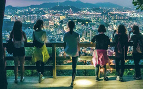 Yolo, phong cách sống mới ngày càng gia tăng của người Hàn Quốc: Làm gì cũng một mình, kể cả kết hôn
