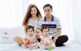 Mẹ Hà Nội phát điên với osin: Con 13 tháng đổi 14 đời giúp việc, có người nhận việc 6 tiếng đã chạy biến