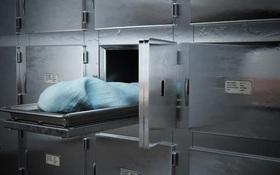 """Bị đưa vào nhà xác sau khi ngừng thở, cô gái bất ngờ """"sống dậy"""" khiến cả gia đình hoảng sợ"""