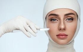 Dù công nghệ có hiện đại đến đâu, ngành phẫu thuật thẩm mỹ vẫn còn những góc khuất này