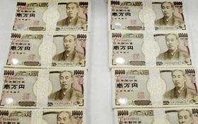Điều kỳ lạ ở Nhật Bản: Con cháu lũ lượt đến bãi rác tìm tiền cha mẹ để lại trước khi mất