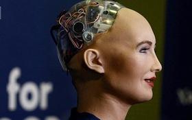 """Tỷ phú công nghệ tiết lộ: Chỉ 30 năm nữa, robot có thể """"vượt xa"""" gấp 100 lần con người"""