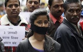 Con gái bị hiếp dâm tập thể, đồng nghiệp làm ngơ, vợ chồng cảnh sát tự tay bắt thủ phạm