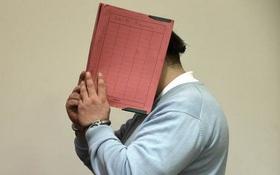 Thông tin chấn động mới về y tá giết người hàng loạt tại Đức