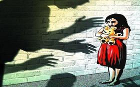 Cho đồng hương ở nhờ, bố mẹ không ngờ khiến con gái bị hãm hiếp