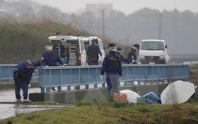 Những tình tiết khiến nhiều người bất ngờ trong suốt vụ án bé gái người Việt bị sát hại tại Nhật
