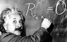 Người thông minh không hề 'sướng' như bạn nghĩ, kể cả Elon Musk hay Albert Einstein cũng đều phải gặp những khó khăn này!