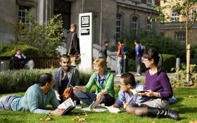 Mẹo quản lý thời gian đơn giản cho sinh viên đại học