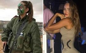 15 cô nàng thoát xác thành hot girl khi không mặc đồng phục