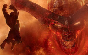 11 vị thần mạnh nhất trong Vũ trụ Điện ảnh Marvel