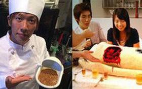 """Đây chắc chắn là những nhà hàng """"kỳ quặc"""" nhất thế giới mà chỉ ở Nhật Bản mới có"""