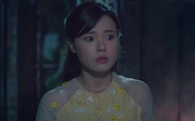 """Midu trong phim Mẹ Chồng: Tiểu Tam phong cách """"không phải dạng vừa"""", y như Thuý Vi ngoài đời thực"""