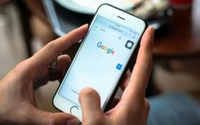 Đừng hỏi Google mọi thứ, điều đó có thể làm tăng nguy cơ mất trí của bạn
