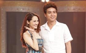 Clip: Gần 2 tháng sau khi xác nhận chia tay, Hồ Quang Hiếu thừa nhận dù cố gắng nhưng chưa thể quên Bảo Anh