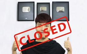 """Bị xử """"video nhảm, câu view"""", YouTuber Việt Nam hơn 3.000.000 người theo dõi bị khóa kiếm tiền và nước đi gây tranh cãi của YouTube"""