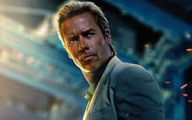 """10 """"Trứng Phục sinh"""" vô nghĩa trong Vũ trụ Điện ảnh Marvel"""