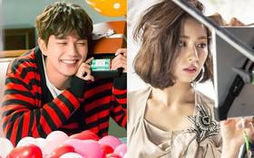 """Phim của Yoo Seung Ho bị """"Kỵ Sĩ"""" của Shin Se Kyung vượt mặt ngay tập đầu"""