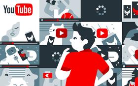 2017 là phải xem hết top 10 video YouTube cực hot này, nếu chưa thì bạn đang lạc hậu rồi đó