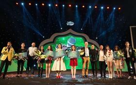 Huda Central's Got Talent - Hành trình khẳng định tài năng và tỏa sáng của thế hệ trẻ miền Trung