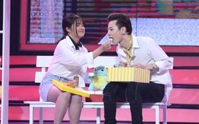 Vì yêu mà đến: Bay từ Hàn Quốc về tỏ tình, cô gái này và khán giả vẫn chưa được biết câu trả lời cuối cùng!