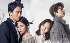 """Rating tăng mạnh, """"Hắc Kỵ Sĩ"""" của Shin Se Kyung là """"Goblin"""" thứ hai?"""