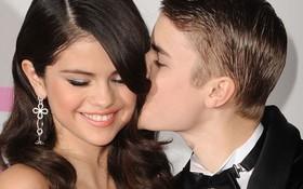 Google có thể sắp nhờ cả Justin Bieber hay Selena Gomez lên trả lời fan hâm mộ rồi này