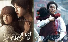 Ước gì 7 phim điện ảnh Hàn tuyệt hay này có phiên bản truyền hình