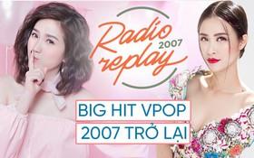 """Loạt big hit Teen Pop 10 năm trước đã sẵn sàng làm """"dậy sóng"""" thế hệ 8x, 9x đời đầu một lần nữa!"""