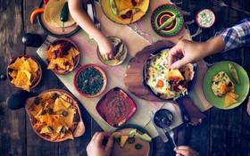 11 bí quyết giảm cân của các nước trên thế giới chỉ nhờ những thói quen đơn giản đến không ngờ