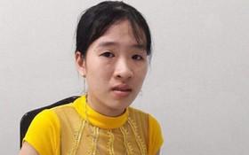 Vụ bạo hành trẻ em tại trường tư thục Mầm Xanh gây chấn động: Sẽ khởi tố thêm bảo mẫu