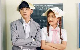 Muốn biết trai đẹp Việt Nam bây giờ ở đâu, cứ tìm trong loạt MV hot nhất Vpop là rõ!