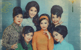 Phim Việt bây giờ không chỉ đẹp ở bối cảnh, mà phải đẹp đến từng chiếc quần, chiếc áo!