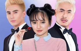5 bộ phim không xem sẽ hối tiếc của điện ảnh Việt 2017