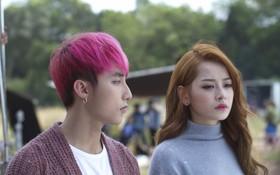 """Trùng hợp thú vị: Các hot girl đóng MV cho Sơn Tùng M-TP đều đã trở thành Quán quân, """"Hoa hậu"""""""