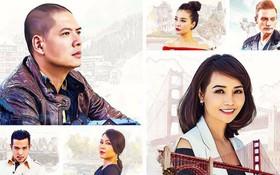 """4 bộ phim """"độc dược"""" của điện ảnh Việt 2017 mà lỡ xem rồi sẽ muốn lăn ra ngất xỉu!"""