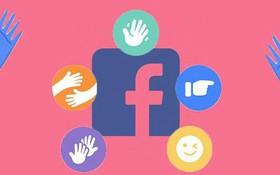 """Facebook sắp có cách """"thả thính"""" mới: Chọc, ôm ấp, nháy mắt nhau ngay trên avatar"""