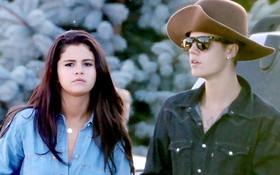 """Cố chứng minh mình đã """"ngoan"""", nhưng Justin Bieber vẫn bị gia đình Selena lạnh nhạt"""