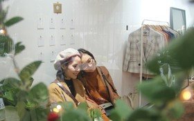 Item Du Jour khai trương cửa hàng thứ 4 tại Hà Nội