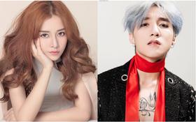 """Bảng xếp hạng MV Vpop 2017 bị """"dislike"""" nhiều nhất 2017 gọi tên... Chi Pu, chứ không phải Sơn Tùng"""