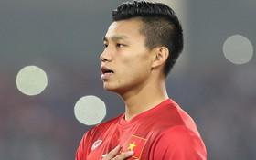 U23 Việt Nam 1–2 U23 Uzbekistan: Ấn tượng Văn Thanh, Duy Mạnh gây thất vọng
